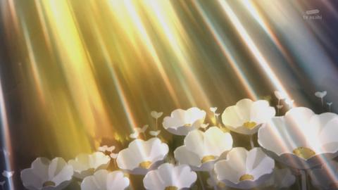 魔法つかいプリキュア第28話-217