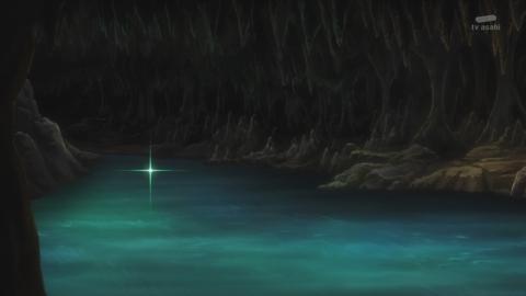 魔法つかいプリキュア第36話-141