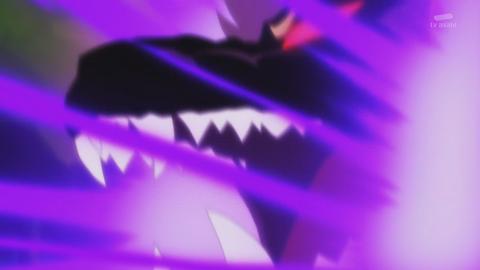 キラキラプリキュアアラモード第40話-637