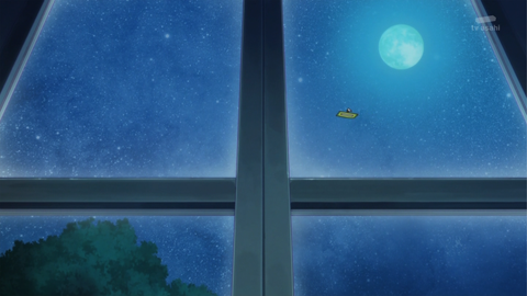 魔法つかいプリキュア第41話-390
