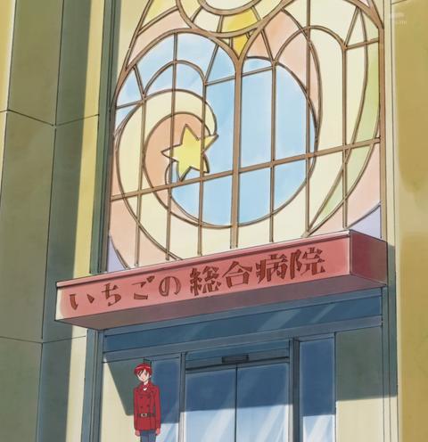 キラキラプリキュアアラモード第44話-063