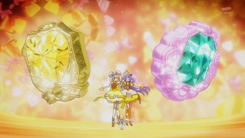 魔法つかいプリキュア第29話-372