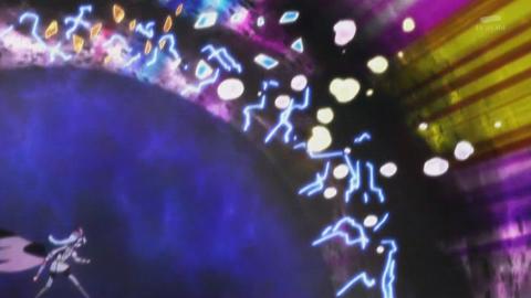 キラキラプリキュアアラモード第22話-118