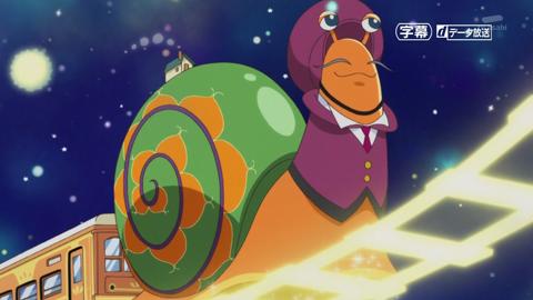 魔法つかいプリキュア第31話-001