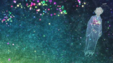 キラキラプリキュアアラモード第48話-0859