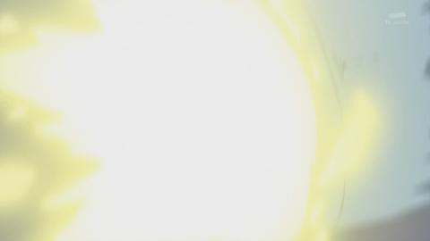 魔法つかいプリキュア第36話-594