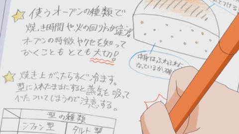 キラキラプリキュアアラモード第43話-039