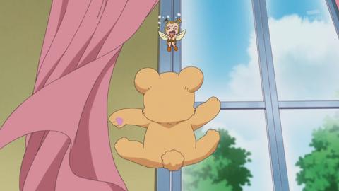 魔法つかいプリキュア第36話-060