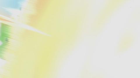 キラキラプリキュアアラモード第1話-0720