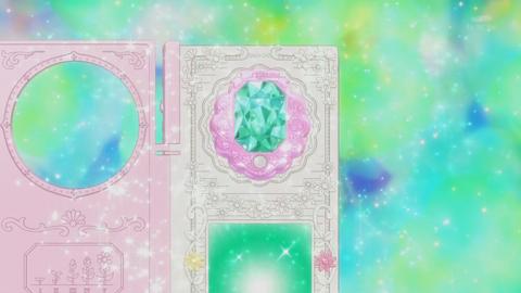 魔法つかいプリキュア第29話-343