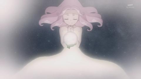 魔法つかいプリキュア第49話-0954