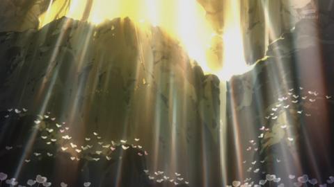 魔法つかいプリキュア第28話-218