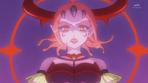 魔法つかいプリキュア第47話-663
