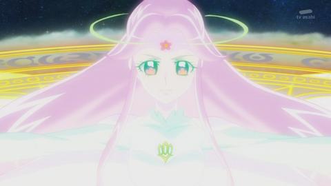 魔法つかいプリキュア第49話-0134
