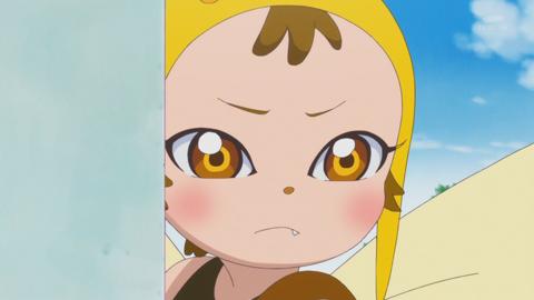 魔法つかいプリキュア第35話-193