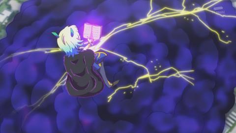 魔法つかいプリキュア第44話-012