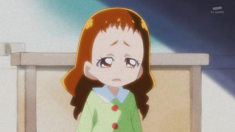 キラキラプリキュアアラモード第2話-0494