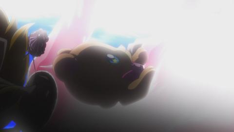 魔法つかいプリキュア第49話-0650