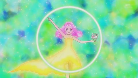 魔法つかいプリキュア第28話-304