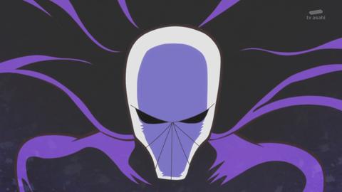 キラキラプリキュアアラモード第23話-0134