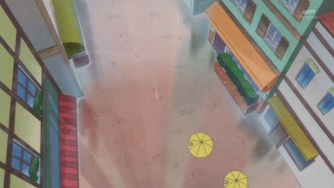 キラキラプリキュアアラモード第33話-310