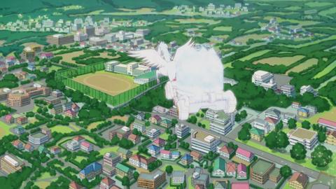 魔法つかいプリキュア第50話-0972