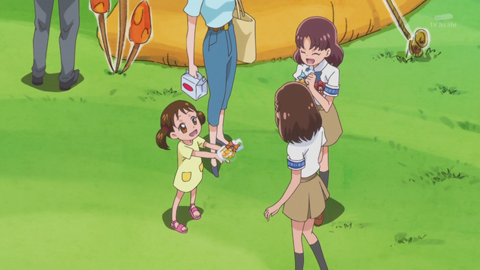 キラキラプリキュアアラモード第30話-291