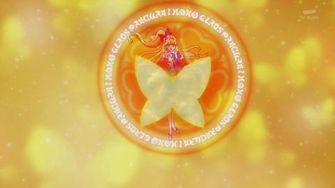 魔法つかいプリキュア第31話-298