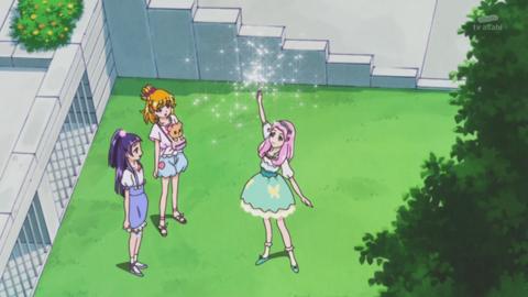 魔法つかいプリキュア第49話-0597