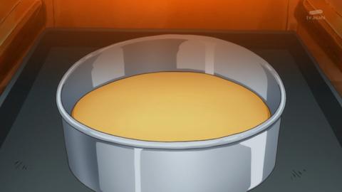 キラキラプリキュアアラモード第1話-0403