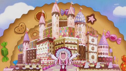 魔法つかいプリキュア第38話-025