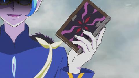 魔法つかいプリキュア第45話-150
