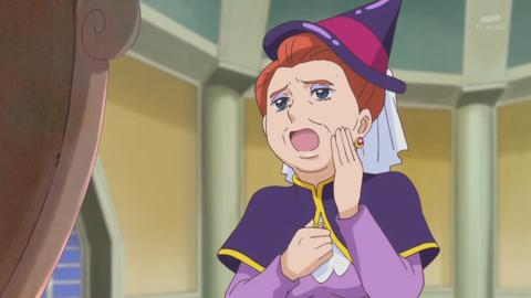 魔法つかいプリキュア第37話-016