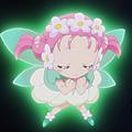 魔法つかいプリキュア! 第21話 STOP! 闇の魔法! プリキュアVSドクロクシー!