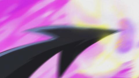 キラキラプリキュアアラモード第29話-794