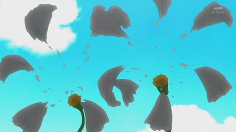 魔法つかいプリキュア第36話-262
