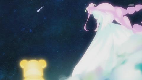 魔法つかいプリキュア第49話-0370
