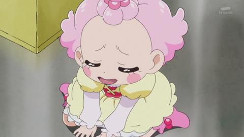 キラキラプリキュアアラモード第38話-230