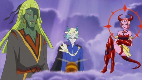 魔法つかいプリキュア第42話-109