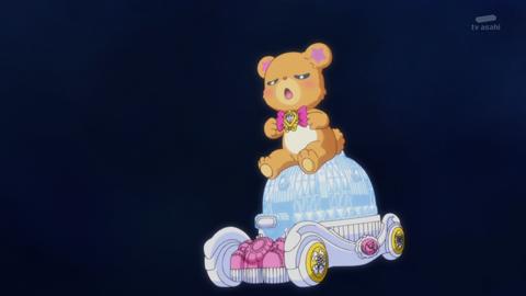 魔法つかいプリキュア第31話-632