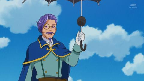 魔法つかいプリキュア第50話-0334