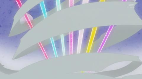 キラキラプリキュアアラモード第48話-0579
