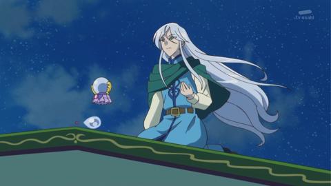 魔法つかいプリキュア第41話-392