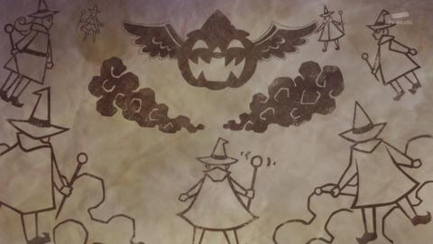魔法つかいプリキュア第38話-131