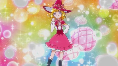 魔法つかいプリキュア第50話-0123