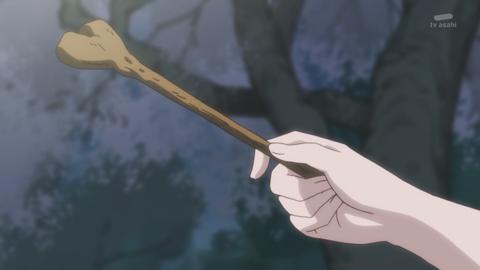 魔法つかいプリキュア第49話-0962