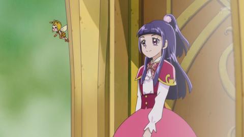 魔法つかいプリキュア第42話-725