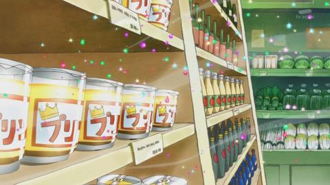 キラキラプリキュアアラモード第2話-0686