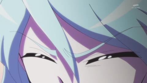 キラキラプリキュアアラモード第23話-0410