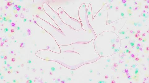 キラキラプリキュアアラモード第22話-834